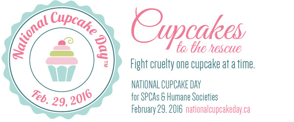 2015 National Cupcake Day email signature